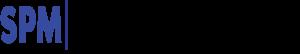 SPM - Satuan Penjaminan Mutu