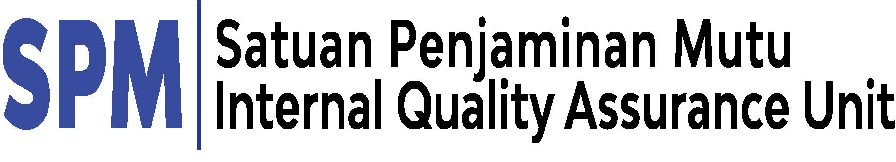 UPT SPM Gelar PAIMA