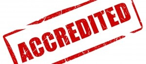 UM Berhasil Meraih Akreditasi A pada Akreditasi Institusi Perguruan Tinggi (AIPT)