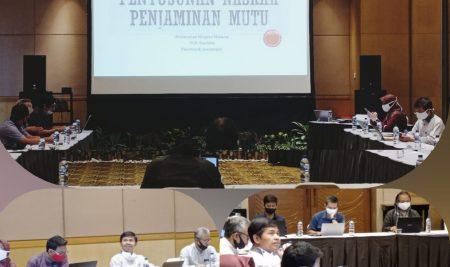 <trp-post-container data-trp-post-id='10940'>Menyusun Naskah Penjaminan Mutu Universitas Negeri Malang</trp-post-container>